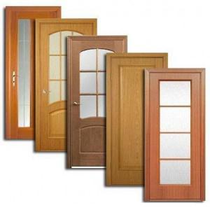 Двери, дверные блоки Павлово