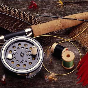 Охотничьи и рыболовные магазины Павлово