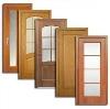 Двери, дверные блоки в Павлово