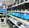 Компьютерные магазины в Павлово