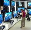 Магазины электроники в Павлово