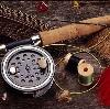 Охотничьи и рыболовные магазины в Павлово