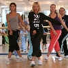 Школы танцев в Павлово