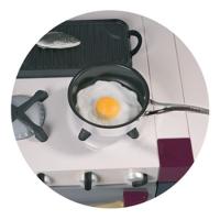 Ода - иконка «кухня» в Павлово