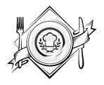 ТРЦ Фантастика - иконка «ресторан» в Павлово